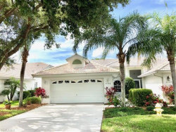 Photo of 2186 Stacil CIR, Unit 21, Naples, FL 34109 (MLS # 218048106)
