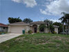 Photo of 1137 SW 6th TER, Cape Coral, FL 33991 (MLS # 218048144)