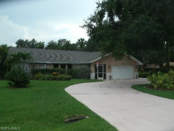 Photo of North Fort Myers, FL 33917 (MLS # 218048160)