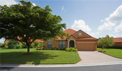 Photo of 12893 Pastures WAY, Fort Myers, FL 33913 (MLS # 218048180)