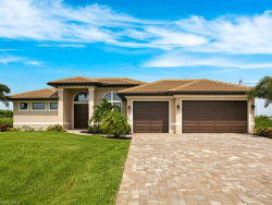 Photo of 607 NW 33rd AVE, Cape Coral, FL 33993 (MLS # 218048326)