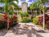 Photo of 3491 Pointe Creek CT, Unit 206, Bonita Springs, FL 34134 (MLS # 218048438)
