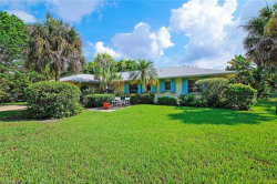 Photo of 4436 Waters Edge LN, Sanibel, FL 33957 (MLS # 218048744)