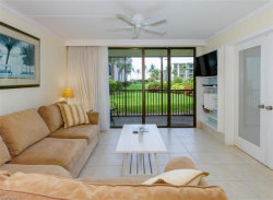 Photo of 1501 Middle Gulf DR, Unit H108, Sanibel, FL 33957 (MLS # 218048816)