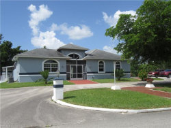 Photo of 248 E Mariana AVE, North Fort Myers, FL 33917 (MLS # 218048818)