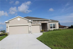 Photo of 618 NW 3rd PL, Cape Coral, FL 33993 (MLS # 218048854)