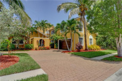 Photo of 15810 Catalpa Cove DR, Fort Myers, FL 33908 (MLS # 218048858)