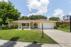 Photo of 6954 Pickadilly CT, Fort Myers, FL 33919 (MLS # 218048863)