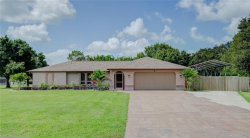 Photo of 3183 River Grove CIR, Fort Myers, FL 33905 (MLS # 218048883)
