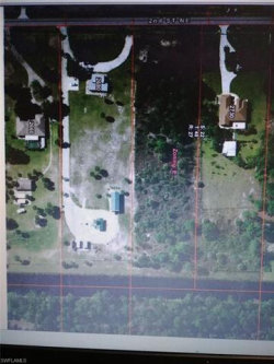 Photo of TBD NE 2nd ST, Naples, FL 34120 (MLS # 218048933)