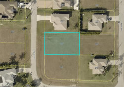 Photo of 1005 NW 36th AVE, Cape Coral, FL 33993 (MLS # 218048991)
