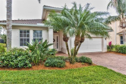 Photo of 12751 Aviano DR, Naples, FL 34105 (MLS # 218049006)