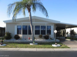 Photo of North Fort Myers, FL 33903 (MLS # 218049044)