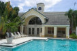 Photo of 12601 Equestrian CIR, Unit 1107, Fort Myers, FL 33907 (MLS # 218049099)