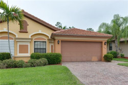 Photo of 11345 Red Bluff LN, Fort Myers, FL 33912 (MLS # 218049107)