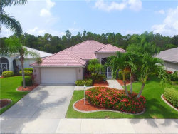 Photo of 1800 Palo Duro BLVD, North Fort Myers, FL 33917 (MLS # 218049583)