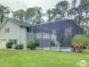Photo of 24165 Stillwell PKY, Bonita Springs, FL 34135 (MLS # 218049811)