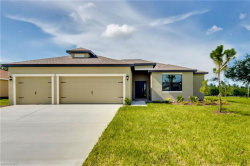 Photo of 1304 SW 15th TER, Cape Coral, FL 33991 (MLS # 218050057)