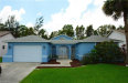 Photo of North Fort Myers, FL 33917 (MLS # 218050134)