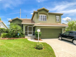 Photo of 12811 Eagle Pointe CIR, Fort Myers, FL 33913 (MLS # 218050336)
