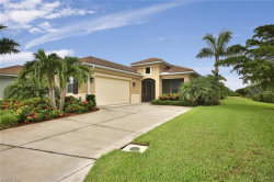 Photo of 11500 Giulia DR, Fort Myers, FL 33913 (MLS # 218050594)