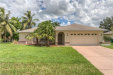 Photo of 157 SE 23rd ST, Cape Coral, FL 33990 (MLS # 218051119)