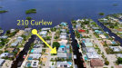 Photo of 210 Curlew ST, Fort Myers Beach, FL 33931 (MLS # 218051245)