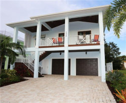 Photo of 134 Pearl ST, Fort Myers Beach, FL 33931 (MLS # 218051667)