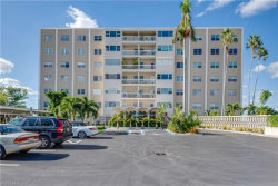 Photo of 1900 Clifford ST, Unit 307, Fort Myers, FL 33901 (MLS # 218051773)