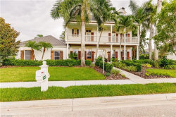 Photo of 1443 Friendship Walkway, Fort Myers, FL 33901 (MLS # 218052103)