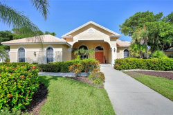 Photo of 28901 Trenton CT, Bonita Springs, FL 34134 (MLS # 218052741)