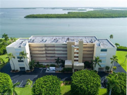 Photo of 4223 Bay Beach LN, Unit A2, Fort Myers Beach, FL 33931 (MLS # 218052763)