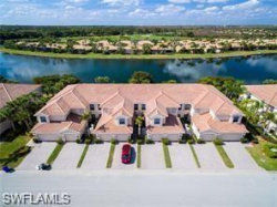 Photo of 10014 Sky View WAY, Unit 603, Fort Myers, FL 33913 (MLS # 218052880)
