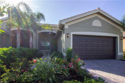 Photo of 11952 Five Waters CIR, Fort Myers, FL 33913 (MLS # 218053007)
