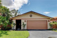 Photo of Fort Myers, FL 33908 (MLS # 218053159)