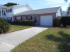 Photo of Fort Myers, FL 33919 (MLS # 218053173)