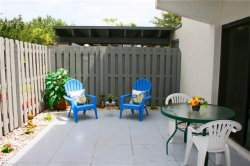 Photo of Fort Myers, FL 33908 (MLS # 218053250)