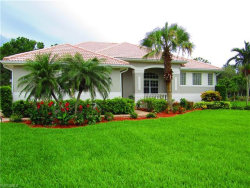 Photo of Fort Myers, FL 33908 (MLS # 218053348)