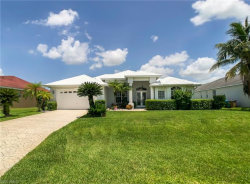 Photo of 1811 SW 47th ST, Cape Coral, FL 33914 (MLS # 218053461)