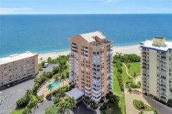 Photo of 7390 Estero BLVD, Unit 103B, Fort Myers Beach, FL 33931 (MLS # 218053568)