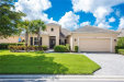 Photo of 2664 Lambay CT, Cape Coral, FL 33991 (MLS # 218053597)