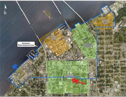 Photo of Fort Myers, FL 33901 (MLS # 218053603)