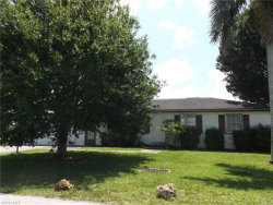 Photo of Fort Myers, FL 33908 (MLS # 218053616)