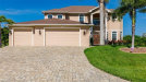 Photo of 304 NW 26th AVE, Cape Coral, FL 33993 (MLS # 218053720)