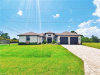 Photo of 1810 SW 23rd CT, Cape Coral, FL 33991 (MLS # 218053836)