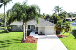 Photo of Fort Myers, FL 33908 (MLS # 218053940)