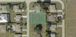 Photo of 2525 SW 26th AVE, Cape Coral, FL 33914 (MLS # 218053995)