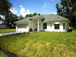 Photo of 2930 Mccan ST, Fort Myers, FL 33901 (MLS # 218054026)