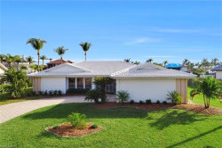 Photo of 1522 SW 58th ST, Cape Coral, FL 33914 (MLS # 218054066)