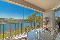Photo of 10025 Sky View WAY, Unit 1101, Fort Myers, FL 33913 (MLS # 218054141)